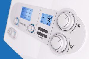 Boilers & Filters