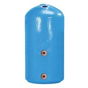 Part L indirect cylinder
