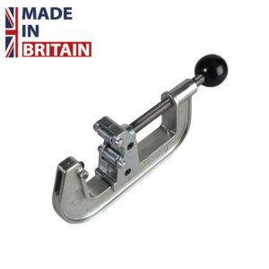 Copper & Steel Pipe Cutters