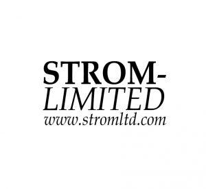 Strom Ltd