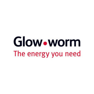 Glow.worm