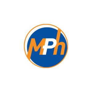 MPH own brand