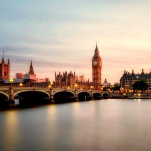 london-2393098_1920