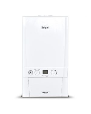 Ideal System boilers