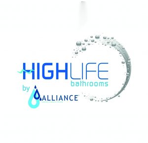 Alliance - High Life Bathrooms