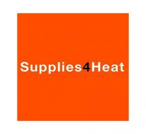Supplies4Heat