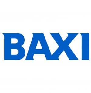 Baxi Combi boilers